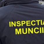 """Amenzi în valoare de 54.500 de lei și 14 avertismente acordate de inspectorii ITM Alba pentru """"muncă la negru"""""""