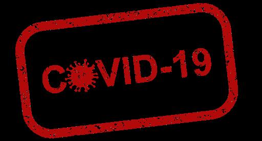 În ultimele 24 de ore, în România au fost înregistrate 1232 de noi infectări cu COVID-19!