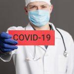 12 noi infectări cu COVID-19 în județul Alba în ultimele 24 de ore!!!