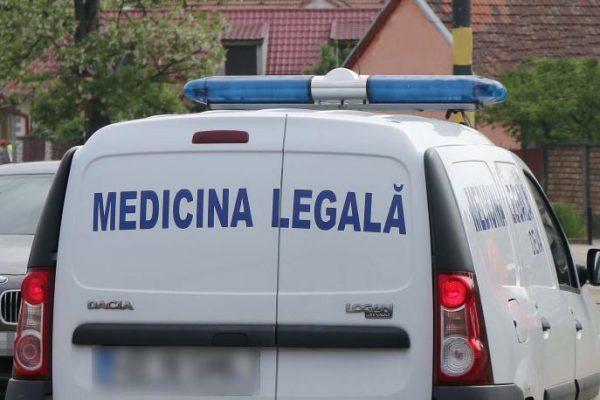 Tragedie! Un cetățean slovac a fost găsit spânzurat într-un apartament din Alba Iulia