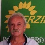 Doctorul Tătaru Doru, candidatul Partidului Verde la funcţia de Primar al municipiului Sebeş
