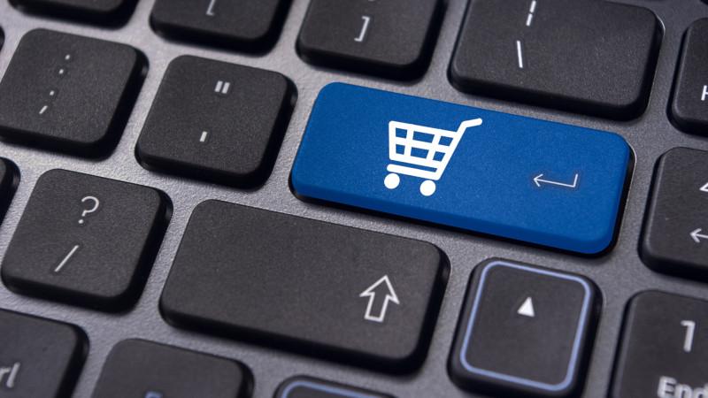 Cum te poate ajuta un marketplace sa iti atingi mai usor scopul comercial?