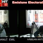 Hălălai Dănuț Emil, candidatul Pro România la funcția de consilier județean:''Este foarte important să fii aproape de cetățeni atunci când aceștia au nevoie''