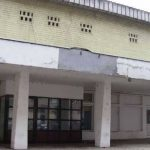 "Primăria Alba Iulia a preluat  de la RADEF ""România Film"" Cinematograf Columna"