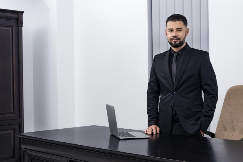 """Corneliu Mureșan: """"Sprijin pentru tinerii antreprenori – proiect al PSD la Consiliul Județean Alba"""""""