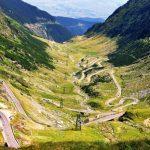 Atenție șoferi! O porțiune din drumul Transalpina se va închide temporar!