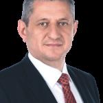 """Ioan Dîrzu:""""Beneficiile"""" guvernării PNL: scumpirea alimentelor și umilirea românilor!''"""