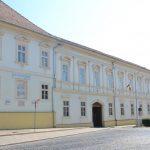 """Liceul Teologic Greco-Catolic """"Sfântul Vasile cel Mare"""" Blaj a fost selectat în cadrul programului de transformare a școlilor, """"Povestea"""""""