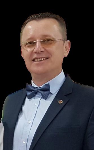 """COMUNICAT:""""Votați Ioan Dîrzu și echipa PSD Alba! Pentru ca zona Apusenilor să se dezvolte așa cum ne dorim noi, moții!"""""""