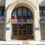 Program Special la Serviciului Public Comunitar Local de Evidență a Persoanelor Alba Iulia în perioada 26 - 27.09.2020