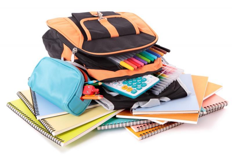 Blaj – Start la depunerea solicitărilor privind acordarea de tichete sociale pe suport electronic pentru sprijin educațional