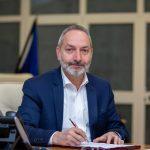 Politică - Reacția lui Paul Voicu în urma înfrângerii suferite la alegerile locale