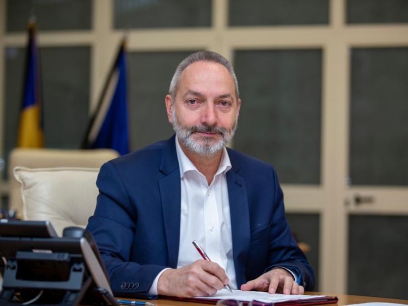 Politică – Reacția lui Paul Voicu în urma înfrângerii suferite la alegerile locale