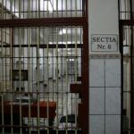 Posesor al unui mandat de executare a pedepsei închisorii depistat de polițiștii din Sebeș