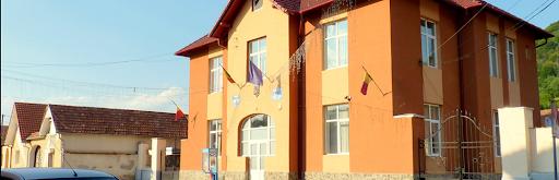 ANUNȚ: Se deschide biroul de Relații cu Publicul, în clădirea Centrului de Informare Turistică din Pianu de Jos