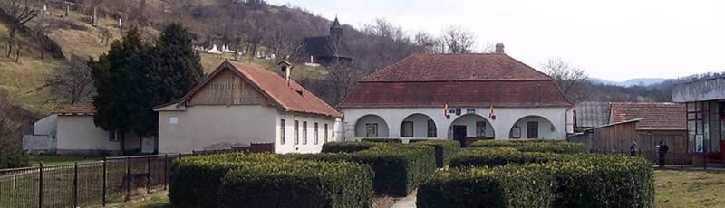 Primăria comunei Săliștea închisă pentru dezinfecție după depistarea unui caz de COVID