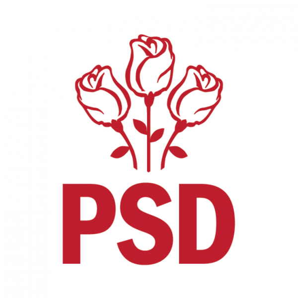 """PSD Alba Iulia:""""La Primăria Alba Iulia legea-i lege, dar nu și pentru PNL și firmele de casă!"""""""