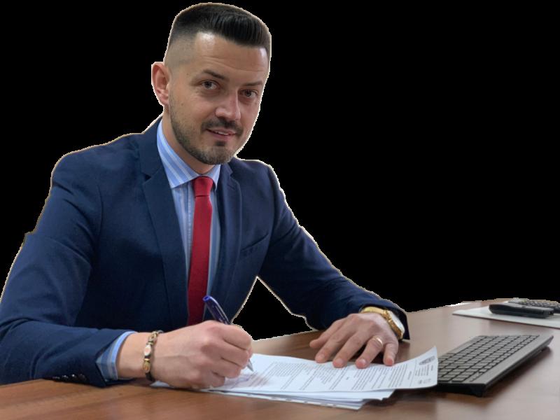 """Alexandru Sinea: """"Pentru faza a doua de vaccinare în județul Alba sunt aprobate 14 centre de vaccinare!"""""""