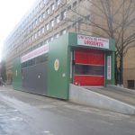 SJU Alba Iulia a decis testarea tuturor angajaților pentru depistarea COVID-19, având în vedere transmiterea comunitară