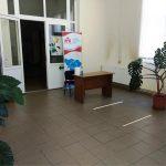 Vârstnicii din Alba Iulia cu pensii mici vor primi gratuit un pachet cu 25 de măști medicale de protecție