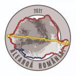 S-au deschis înscrierile pentru ''Aleargă România'', ediția 2021!