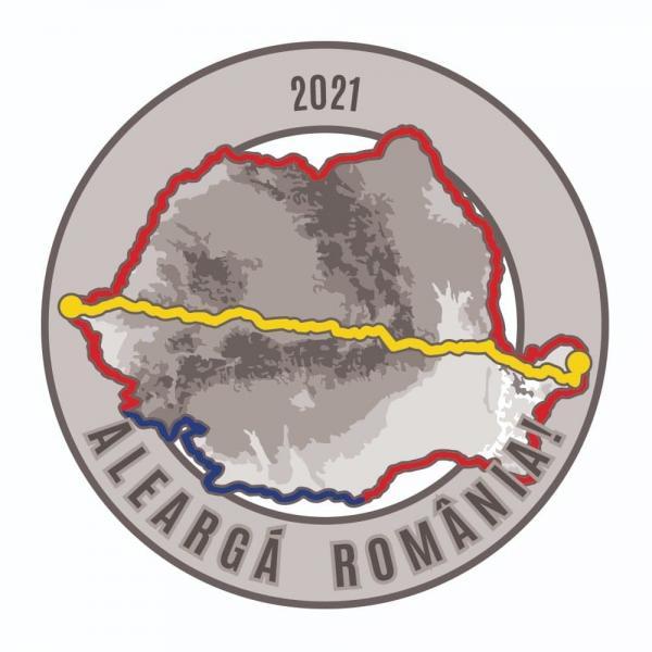 """S-au deschis înscrierile pentru """"Aleargă România"""", ediția 2021!"""