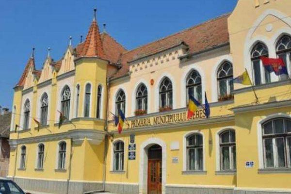 Decizie importantă luată de Consiliul Local Sebeș!