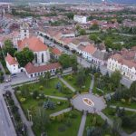 COMUNICAT - Activitatea Primăriei Municipiului Sebeș continuă cu toate măsurile de precauție