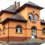 Primăria Baia de Arieș vrea să cumpere o autospecială 4X4 multifuncţională şi pentru întreţinere spaţii verzi