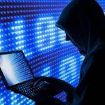 Comisia Europeană avertizează în legătură cu pericolul atacurilor cibernetice!