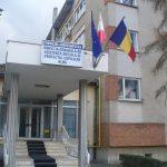 Licitaţie publică a prestării serviciilor sociale rezidenţiale pentru casa de tip familial din zona Sebeş organizată de DGASPC Alba
