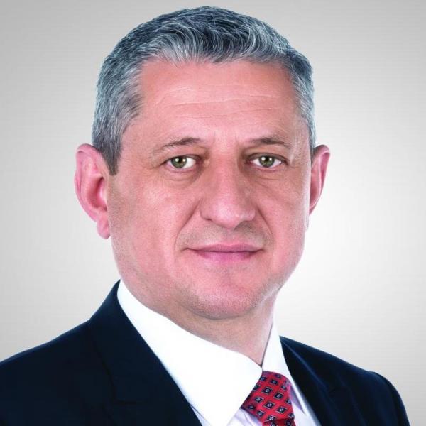Ioan Dîrzu, la finalul activității parlamentare
