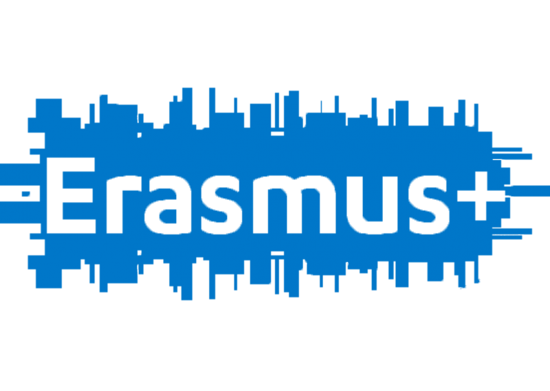 Conferință interregională online pentru diseminarea proiectelor Erasmus+