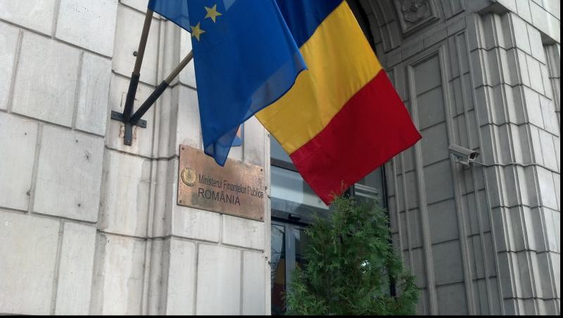 Firmele din România vor beneficia de eșalonarea la plată a datoriilor acumulate în pandemie