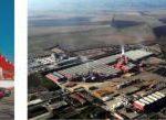 Istoria fabricii de MDF din Sebeș