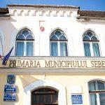 Alertă! Nouă angajați ai primăriei Sebeș depistați cu COVID-19!!!