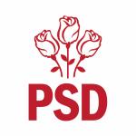 Proiectele Partidului Social Democrat pentru dezvoltarea municipiului Alba Iulia
