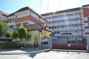 Spitalul Municipal Blaj angajează fără concurs patru medici