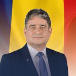 Gabriel Pleșa:''Haideți ca, în 2020, tricolorul să fie un simbol al puterii acestui neam de a trece peste toate momentele grele!''
