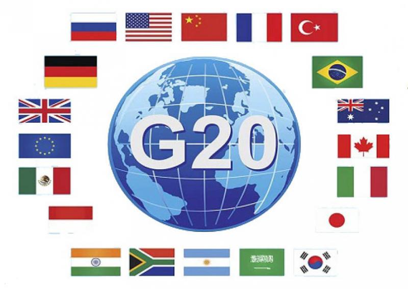 Liderii G20 au prelungit datoriile celor mai sărace ţări până la jumătatea anului 2021!