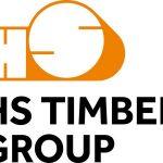 HS Timber Group asigură stabilitate pentru angajații și pentru partenerii săi chiar și în perioade dificile