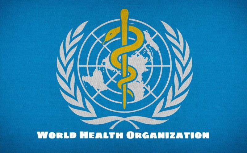 OMS vrea ca guvernele lumii să păstreze  unitățile de învățământ deschise!!!