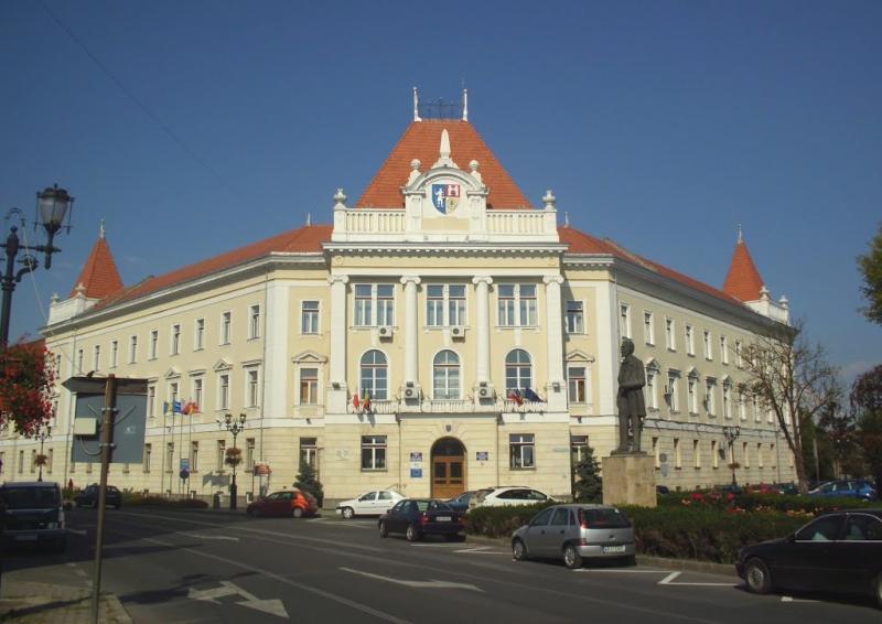 Decizie importantă luată de CJSU Alba pentru locuitorii UAT-urilor Câmpeni, Teiuș, Săliștea, Stremț și Șibot!
