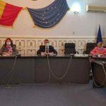 Decizii de ultimă oră ale  Comitetului Județean pentru Situații de Urgență Alba!!!