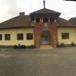 Ședință ordinară a Consiliului Local Șugag