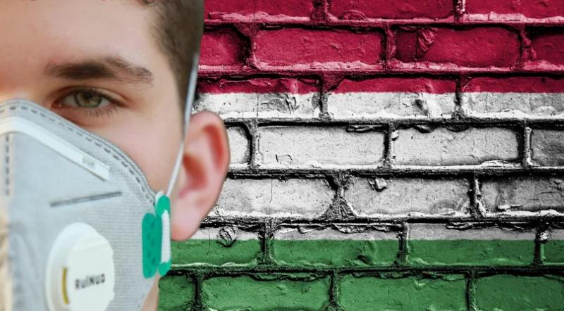 Ungaria a prelungit starea de urgență!