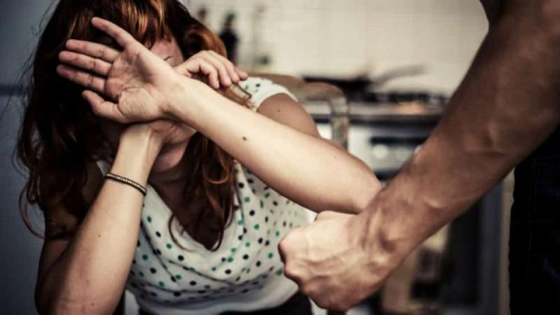 Bilanțul acțiunilor efectuate de Poliția Română în primele 10 luni ale anului pentru prevenirea și combaterea violenței în familie