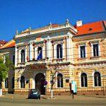 Direcția de Asistență Socială a municipiului Aiud primește propuneri privind dezvoltarea serviciilor sociale pentru anul 2021