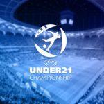 EURO U21 din 2023 va fi găzduit de România și Georgia!