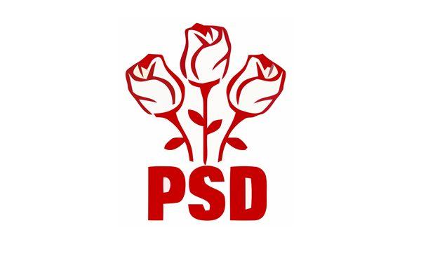 Consilierii PSD votează împotriva tuturor creșterilor de taxe și impozite pe timp de pandemie